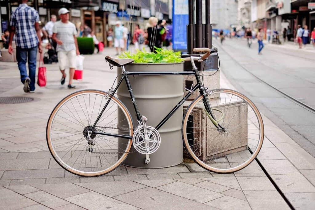 road bike for women 200-300 pounds